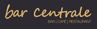 Bar Centrale Kaufbeuren