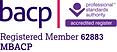 BACP Logo - 62883 2020-21.png