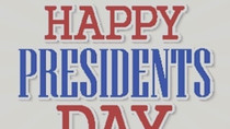 President's Day Schedule