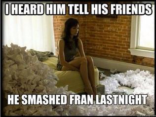 Fran Day