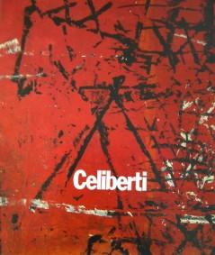 TITOLO:  Giorgio Celiberti
