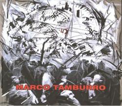 """TITLE: """"Marco Tamburro"""""""