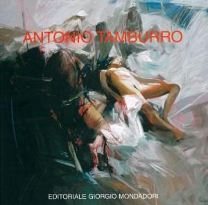 """TITOLO: """"Antonio Tamburro"""""""