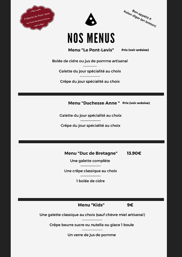 Menu-Prix-4-page-001.jpg