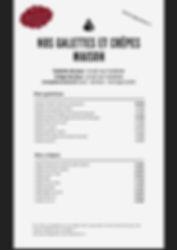 Crêpes-Prix-7-page-001.jpg