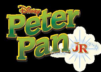 PP logo transperent.png