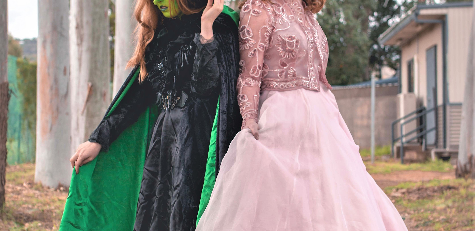 Glinda and witch.jpg