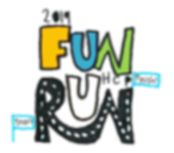 fun-run-logo-hero-415x365.png