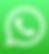 logo de whatsapp feinci
