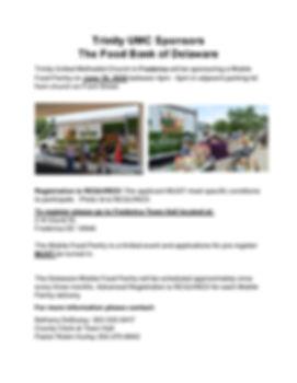 DelawareMobileFood Trinity 2020-page0001