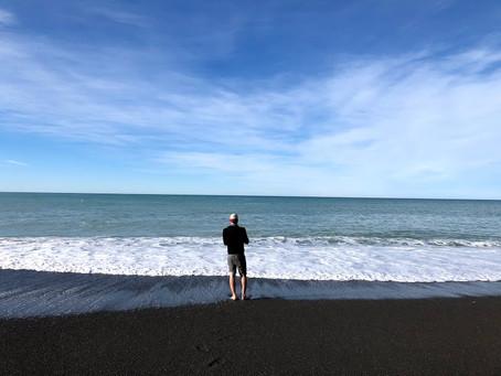 Zuidereiland van Nieuw Zeeland: Picton, Kaikoura en Renwick