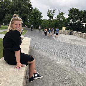 Een dag in de hoofdstad van Slowakije: Bratislava
