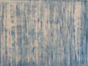 Calm Before the Storm 2 60x48