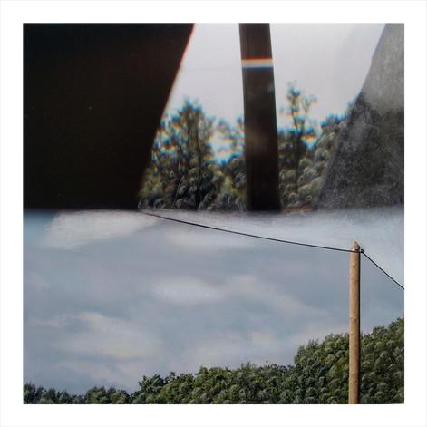 Isoard20-10-03.jpg