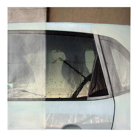 Isoard20-10-09.jpg