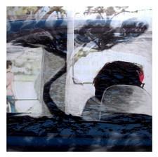 Isoard20-10-08.jpg