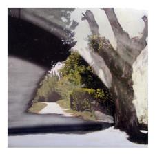 Isoard20-10-02.jpg