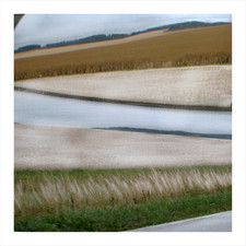 Isoard20-10-07.jpg