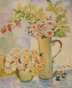 Laure Garnier