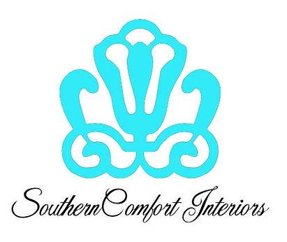 Southern Comfort Logo-02.jpg