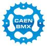 caen bmx logo.jpg