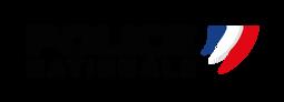 logo-policenationale-txtnoir.png