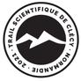 logo trail scientifique.png