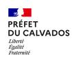 Préfet_du_Calvados.svg.png