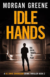 Idle%20Hands%20Cover%201_edited.jpg