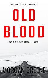 OLD BLOOD.jpg