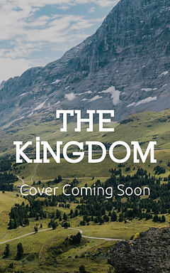 THE KINGDOM PLACEHOLDER.png