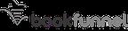 bookfunnel_BG_Logo_144-1.png