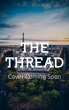 THE THREAD COVER PLACEHOLDER.png