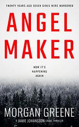 ANGEL MAKER FINAL COVER.jpg