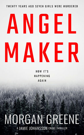 ANGEL MAKER FINAL COVER.jpg