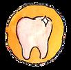 dente_amarelo2.png