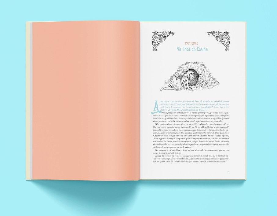 Alice capítulo 1.jpg