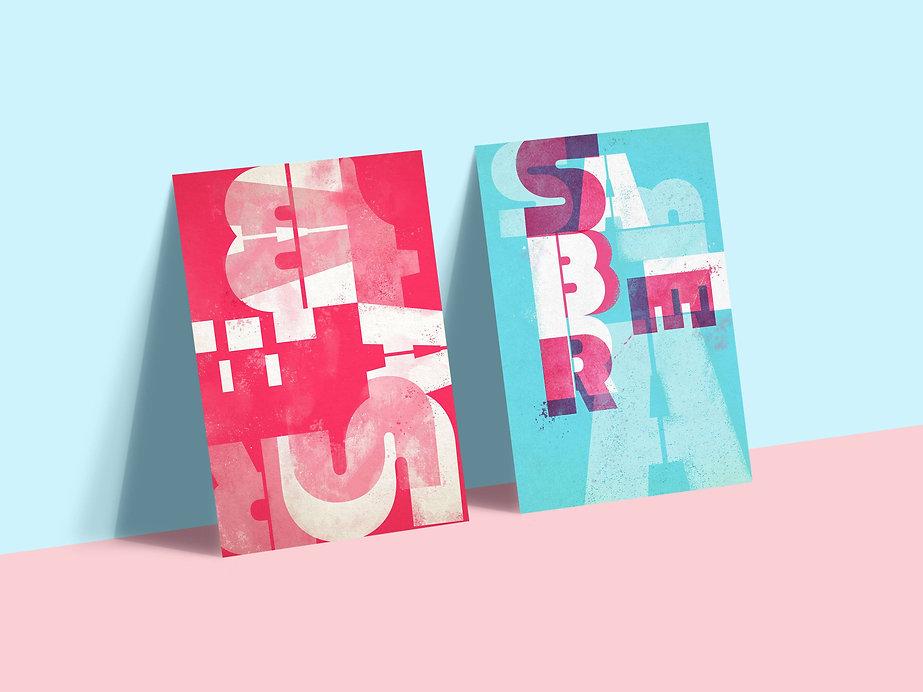 cartazes tipograficos-min.jpg