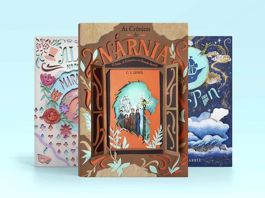 3 livros-min.jpg