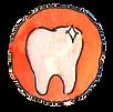 dente.png