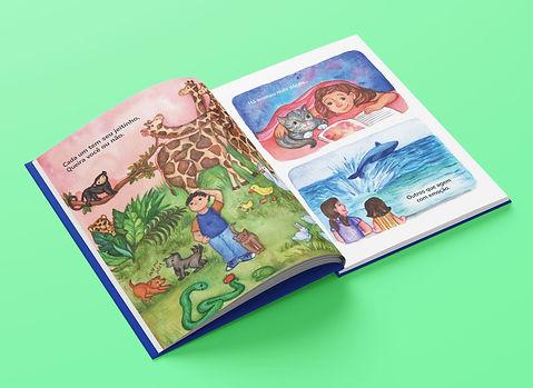 livro 4.jpg