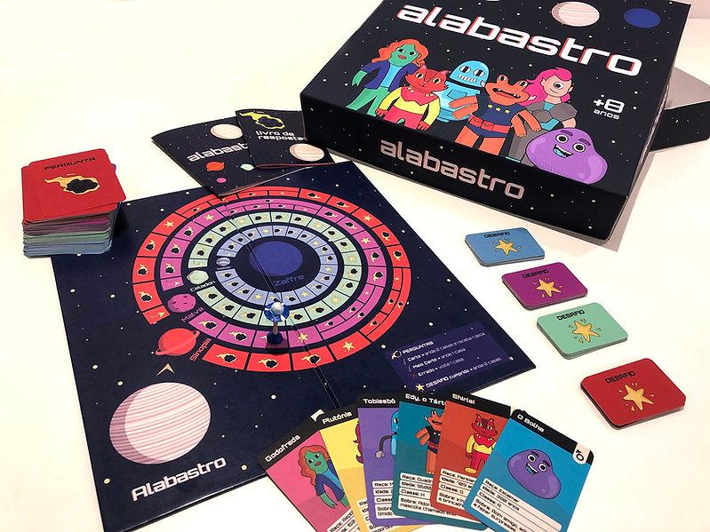 alabastro.jpg