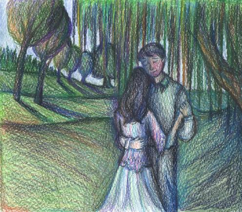 casal dançando-min.jpg