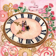 relógio_carta-min.jpg