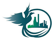 PAMC Logo Phoenix Bird White V1.png.jpg