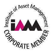 Institute of Asset Managemen
