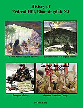 Federal Hill Book Cover.jpg