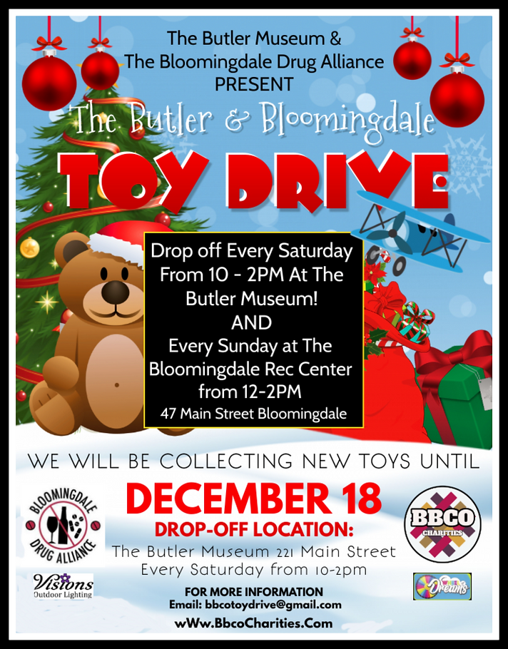 Main Toy Drive Flyer (2).png