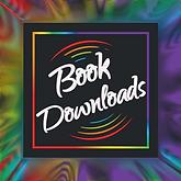 Silk City Book Downloads.png