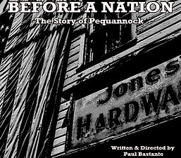 Before A Nation DVD Cover.jpg